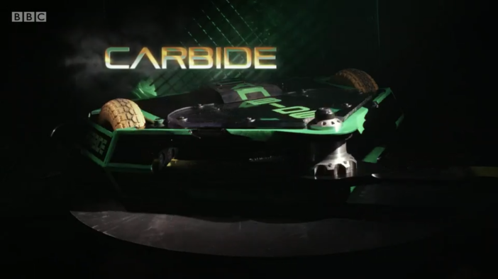 Carbide S10.png