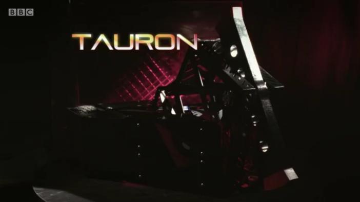 Tauron S10